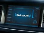 Element Offering SiriusXM to Fleet Clients