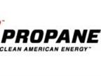 Propane Industry Unveils New Logo, Tagline