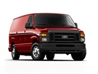 Cummings Mobility Recalls Vans for Wheelchair Lifts