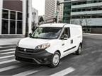 Chrysler Launches 13-City Compact Van Tour