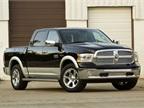 Chrysler's Ram Gamble Pays Off