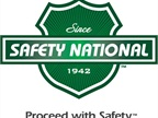Safety National Introduces Distracted Driving Course