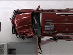 Video: GM Vehicles Top Mid-Size SUV Crash Tests