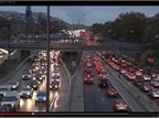 Fleet Safety Video Tip: Driving in Heavy Traffic