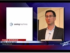 Video: Suppliers to Develop Driver-Monitoring Systems