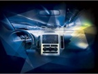 Australian, U.S. Companies Partner on Driver-Distraction Tech