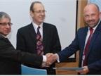 Tata Motors Updates Telematics, Fleet Management Offerings