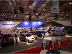 Tata Motors Enters Philippine Market