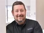 Former Coca-Cola Fleet Manager Promoted at Crane Manufacturer