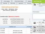ARI Launches Fleet Monitoring Tool