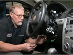 Report: GM Ordered Ignition Switches Before NHTSA Recall
