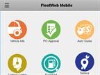 Donlen Updates Driver Management Mobile Apps