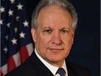Senate Confirms New Head of NHTSA