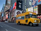 DHL Adds Telematics to U.S. Fleet