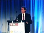 Fleet Safety Conference: Leader Behavior Drives Safety Culture