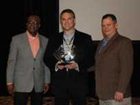 LeasePlan USA Recognizes its Top Auction Partners During CAR Conference
