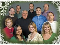 Happy Holidays from <i>Automotive Fleet</i>