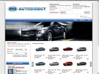 ARI Redesigns ARIAutoDirect to Streamline Vehicle Remarketing