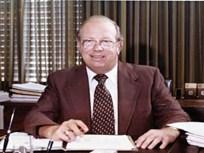 In Memoriam: John Blessing, 1930-2008