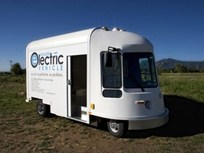 Boulder Electric Vehicle Announces Trucks Now CARB Zero Emissions Certified