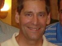 In Memoriam:<br> Charles 'Chuck' Hughes, 1951-2010