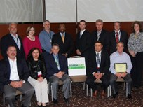Awards Recognize Green Fleet Leaders