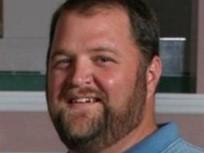 In Memoriam:<br>Dale Robert Kirsch, 1968-2010