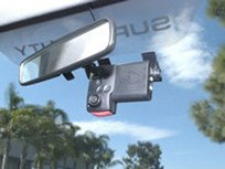 DriveCam Awards Distributorship to Integrity Group U.S.