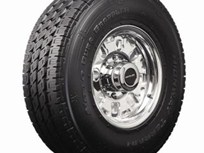 Nitto Tire Offers DURA Grappler Highway Terrain Tire