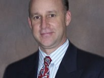 Corbally Named Director of Safety & Risk Management Services for CEI and TruckGuardian Group