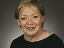 In Memoriam: Elaine Litwer