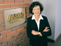 Walsh to Retire From ABM Industries