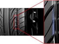 Yokohama Releases S.drive High-Performance Tire Nanotechnology