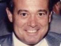In Memoriam: <br>Lou Fischer, 1942-2009