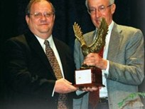 Who Will Compete for the 2009 Professional Fleet Manager of the Year Award?
