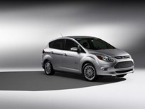 Ford Showcases 10 New Vehicles at NAIAS