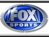 FOX Sports to Employ Hybrid EV Rental Cars