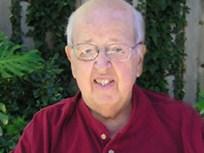 In Memoriam Jack Knutson: 1936-2006