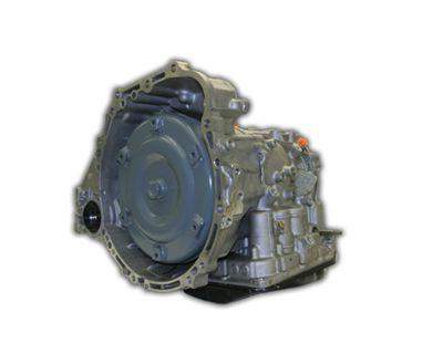 automotive-fleet.com