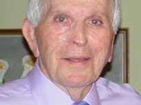 In Memoriam:John H. Willis: 1933 - 2006