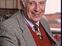 In Memoriam: Jordan Kapson – 1926-2006