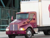 Kenworth Offers Medium-Duty Body Builders Manual
