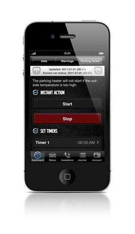 Как скачать музыку на iphone 5