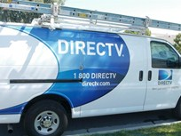 DIRECTV Adds Fleetmatics Solution to 6,200 Vehicles