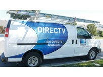 DIRECTV Adds Fleetmatics Solution to 6,200 Vehicles