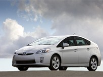 Heated Seat Wiring Causes Southeast Toyota Recall