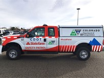 Colo. Draws Corporate Sponsor for Safety Patrol