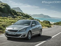 Peugeot Citroen to Begin Production in Nigeria