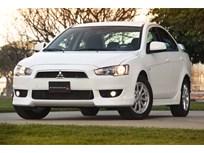 Mitsubishi Recalls Lancers, Outlanders for Blower Motors