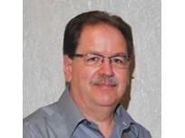 Laney's Inc. Announces Fleet Coordinator